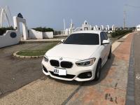 BMW120iMスポーツ190328