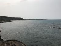 白沙湾190328