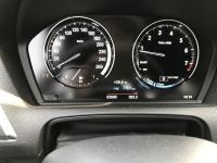 BMW120i走行2600㎞190328