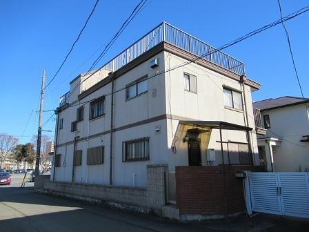 東新井7-10 値下げ