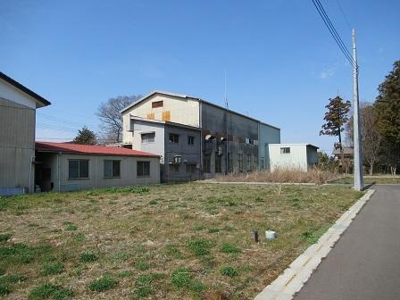 中山118-80