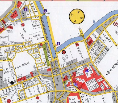 190312azabu01.jpg