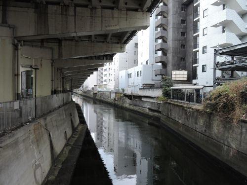 190312azabu08.jpg