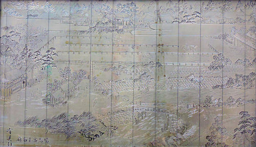 190312azabu16.jpg