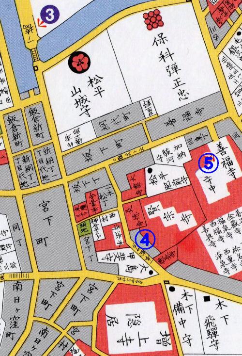 190312azabu17.jpg