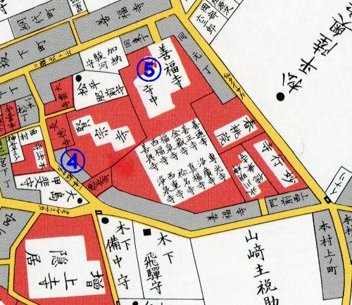 190312azabu21.jpg