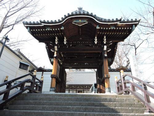 190312azabu28.jpg