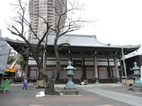190312azabu30.jpg