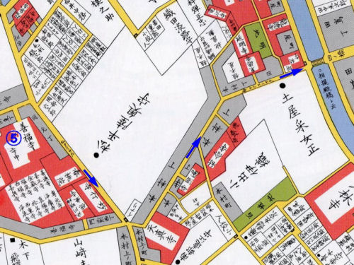 190314azabu01.jpg