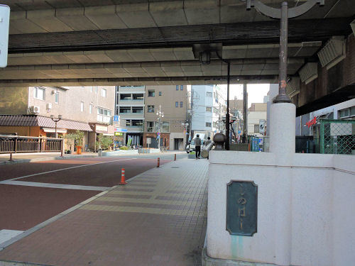190314azabu03.jpg