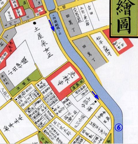 190314azabu04.jpg