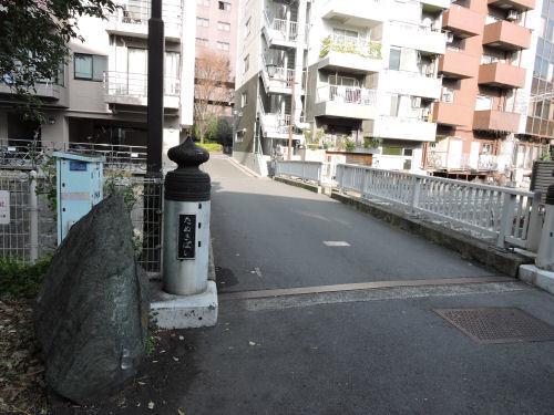 190314azabu08.jpg