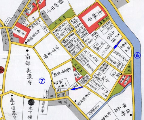190314azabu10.jpg