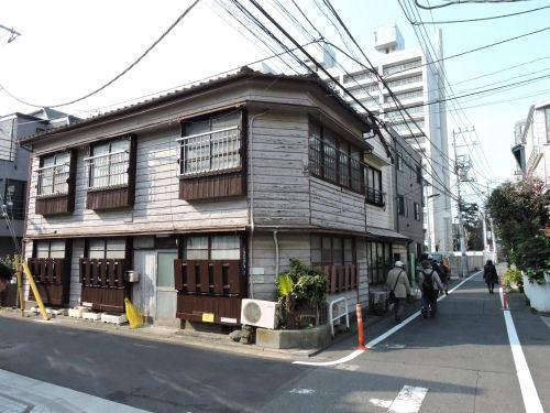 190314azabu12.jpg