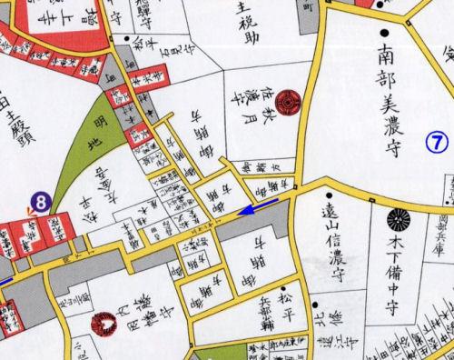 190314azabu25.jpg