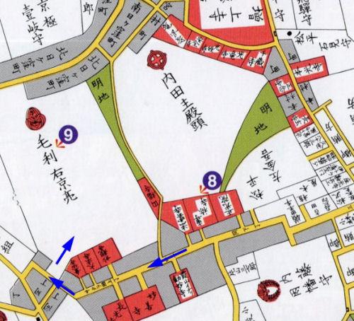 190314azabu37.jpg
