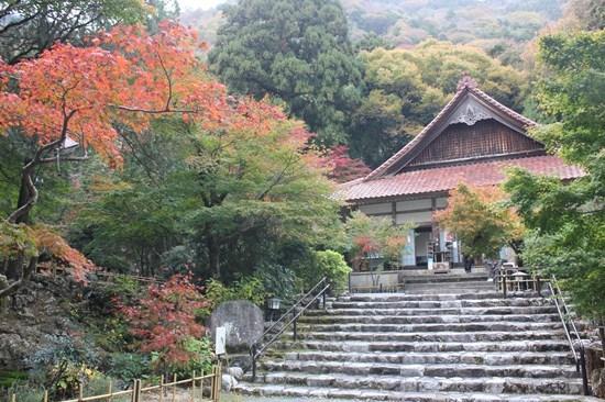 s-⑲鳴谷山聖宝寺