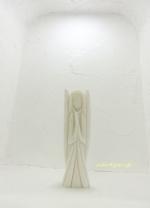ホワイトオニキス女神