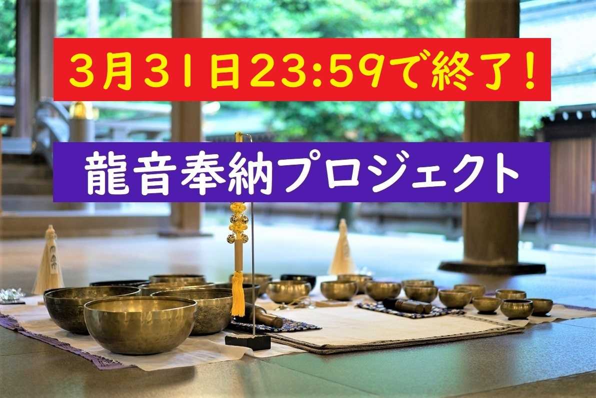 DSC08f648new.jpg