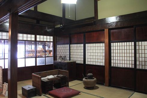 旧石平金物店-4