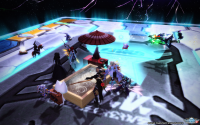 pso20190310_233203_001.png