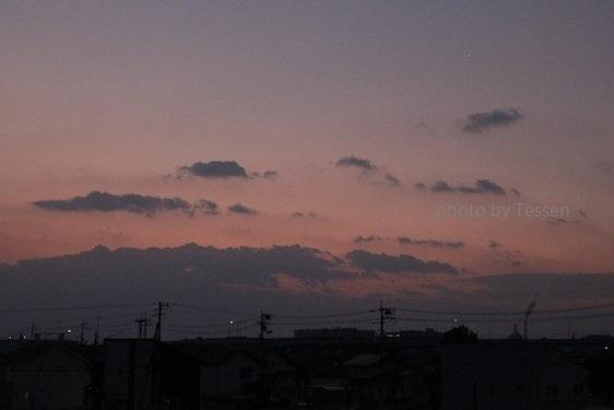 IMG_6677ケサゾラ