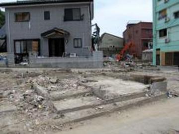 2011:7浜町