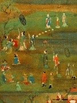 025-2 (1)