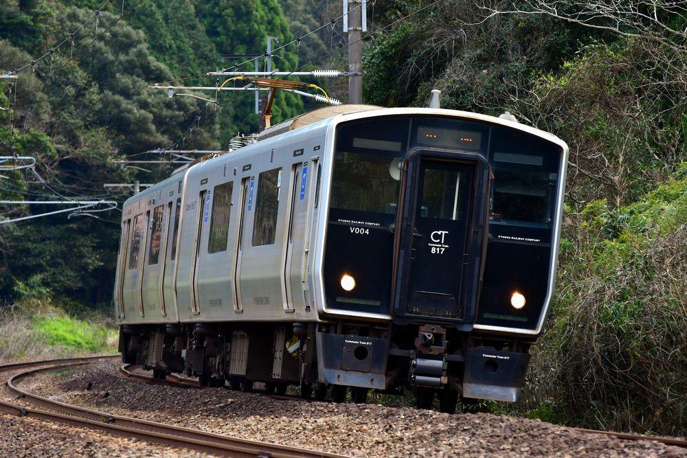 4DSC_7972as.jpg