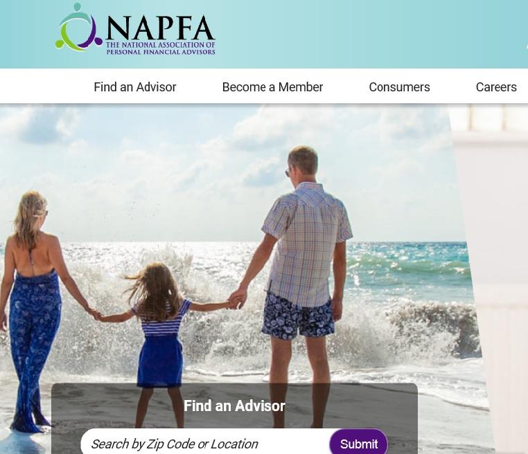 NAPFA.jpg
