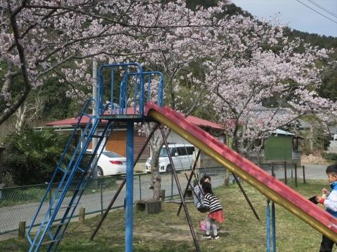 「村上地区花見会&ビンゴ大会」①_R