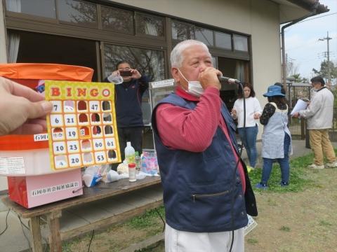 「村上地区花見会&ビンゴ大会」㉘_R