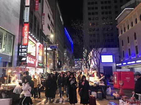 2019 myongdong 71