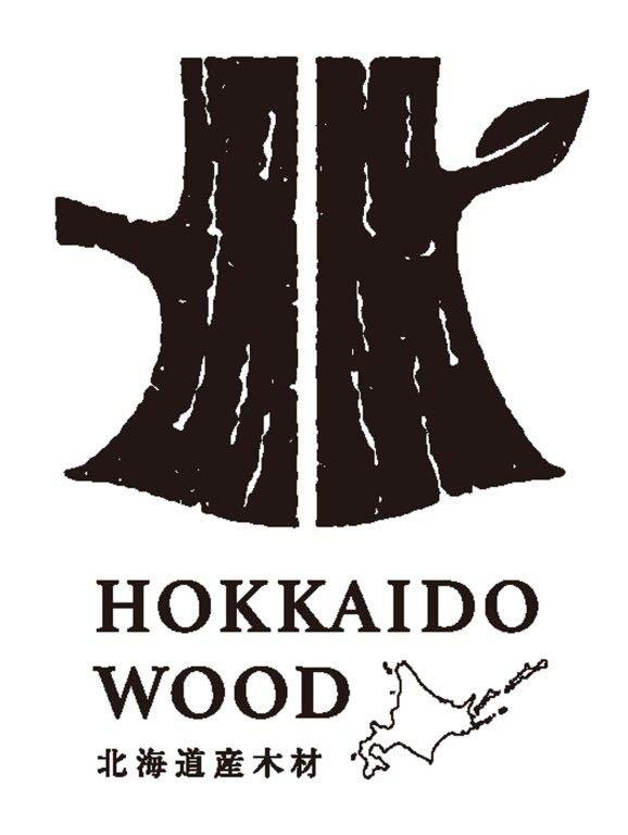 hokakido wood