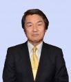 木股与司夫氏-2019-DSC_0208