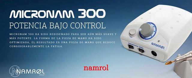 microman300.jpg