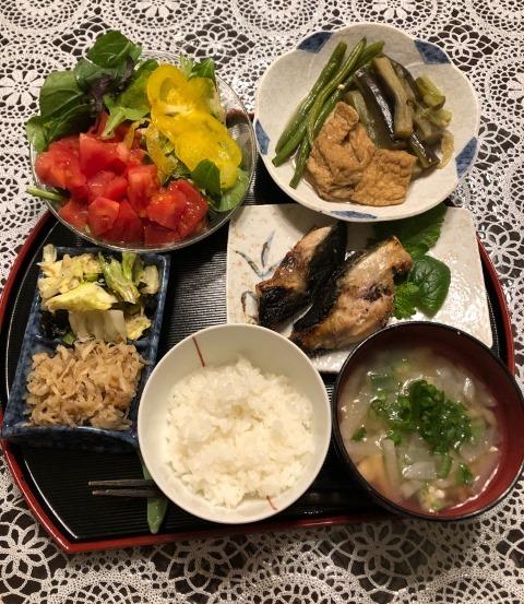 burikamanosioyaki.jpg