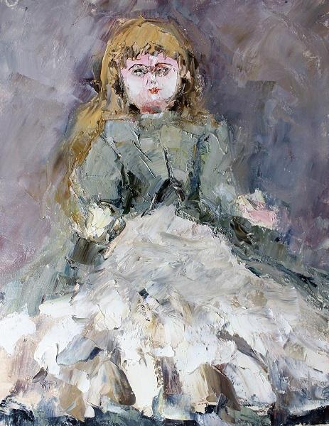 19031411.jpg