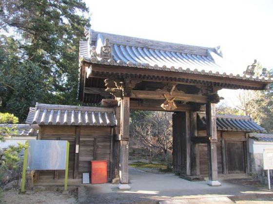 奈良波良神社(ならはらじんじゃ) ・鴨下神社(かもしもじんじゃ ...