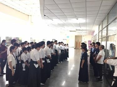 台湾弓道交流4日間_190307_0036