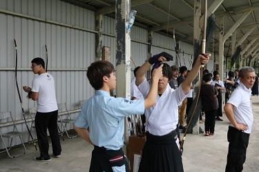 台湾交流最初の2日間_190307_0015