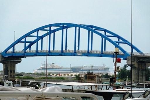 橋-a DSC05339