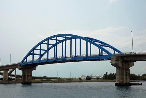橋-b DSC05342