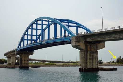 橋-c DSC05343