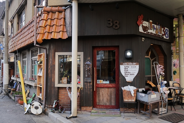 1900309-com-cafe38ya-02-S.jpg