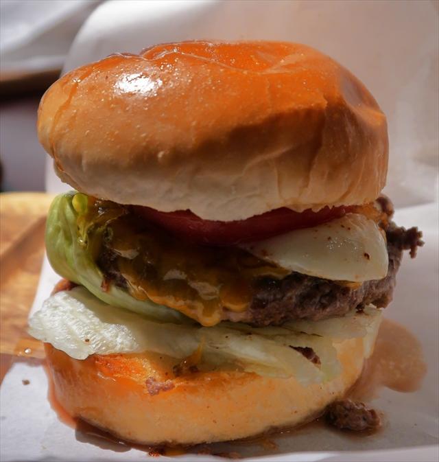 1900311-Nikuya!burgers!-23-S.jpg