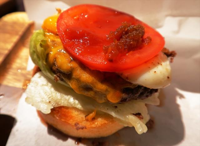 1900311-Nikuya!burgers!-24-S.jpg