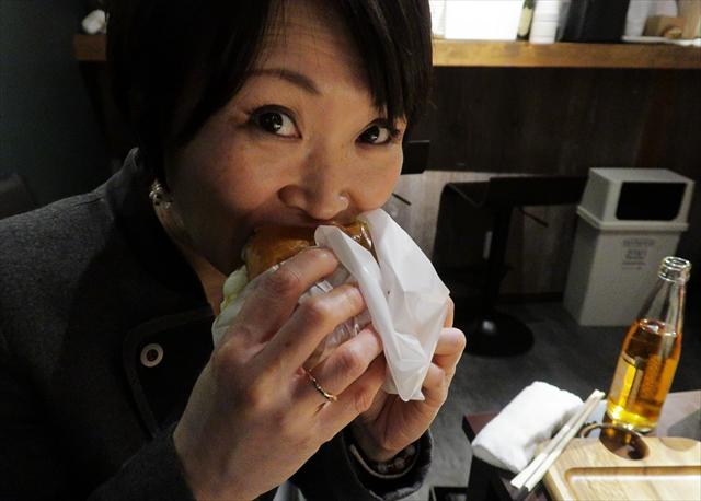 1900311-Nikuya!burgers!-25-S.jpg