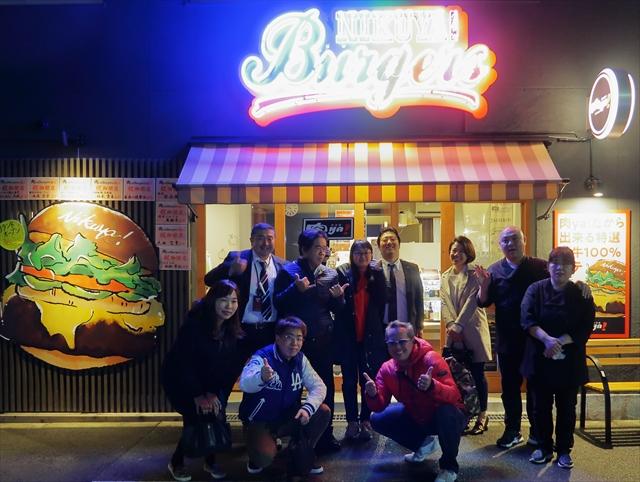 1900311-Nikuya!burgers!-29-S.jpg