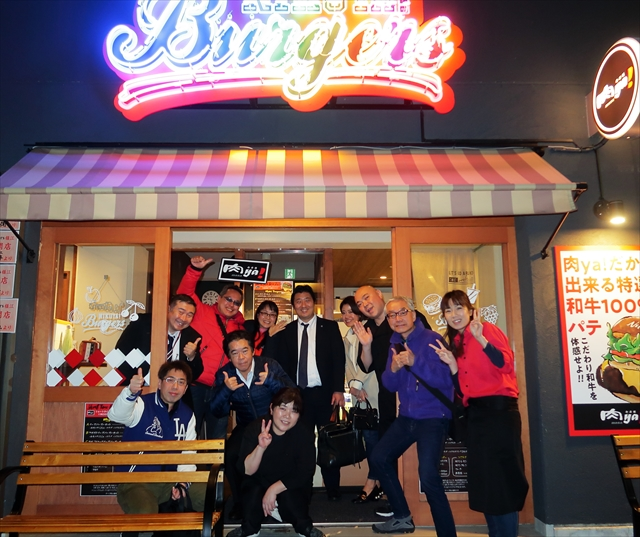 1900311-Nikuya!burgers!-30-S.jpg